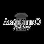 20.ARGENTINO
