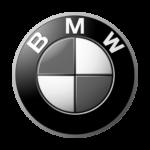 23.BMW