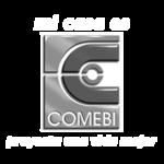 25.COMEBI