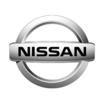 31.NISSAN