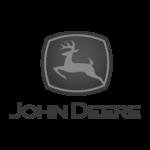 32.JOHN DEERE