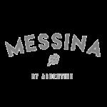 50.MESSINA