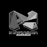 55.NOVATERRA