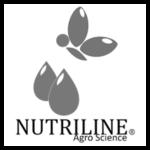 56.NUTRILIINE