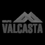 66.VALCASTA