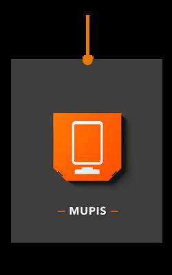mupis